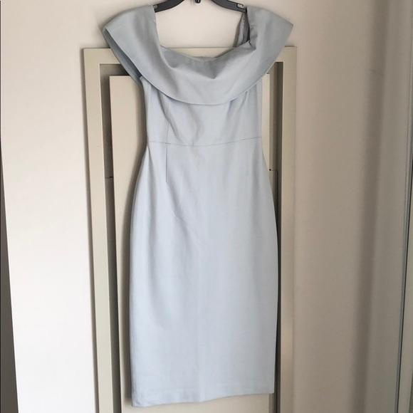 Aritzia Dresses & Skirts - Aritzia Babton